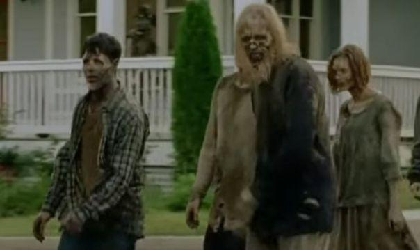 6991628_the-walking-dead-mid-season-finale-teaser_4b9cc10e_m