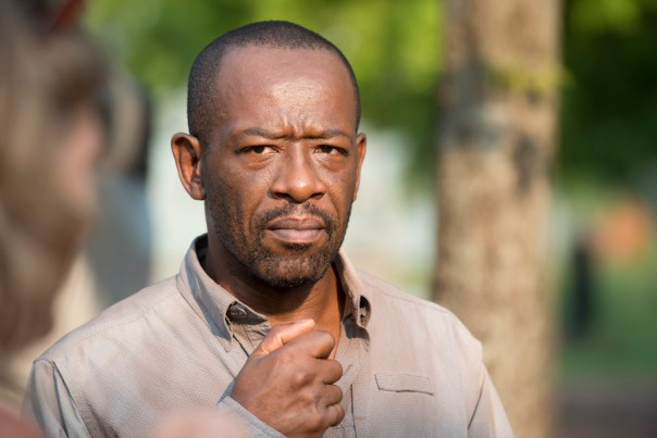 Lennie-James-as-Morgan-Jones-The-Walking-Dead-_-Season-6-Episode-7-Photo-Credit-Gene-PageAMC-
