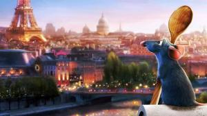 ratatouille-city