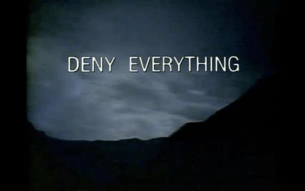 s2-deny everything