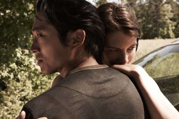 the-walking-dead-season-4-glenn-maggie1