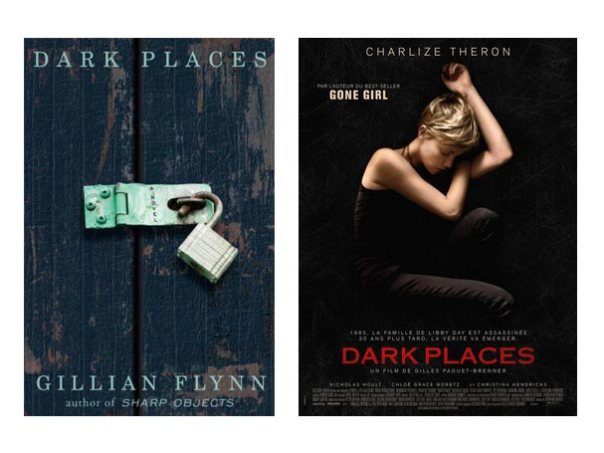 dark-places-covers