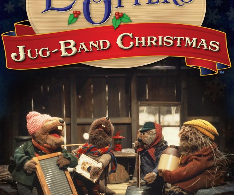Sarah Hawkins Miduski On... Emmet Otter\'s Jug Band Christmas -