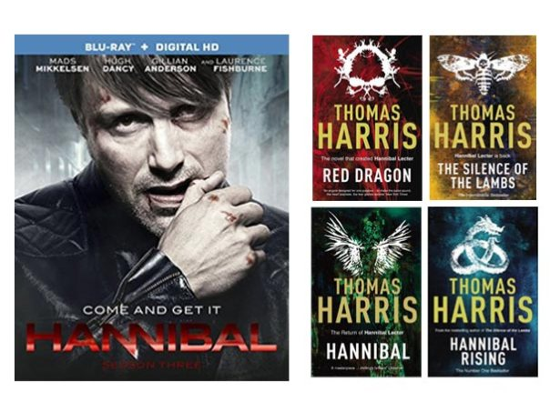 hannibal-covers