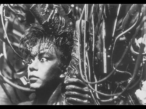 tetsuo-the-iron-man-is-so-weird