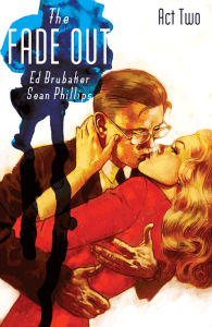 The Fade Out Vol 2