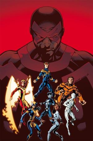 All-New_X-Men_4_Bagley_Story_Thus_Far_Variant