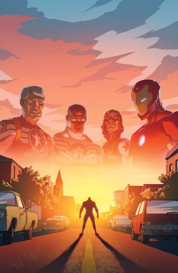 Avengers_Standoff_Welcome_to_Pleasant_Hill_1_Rhodes Variant
