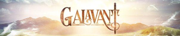 galavant1