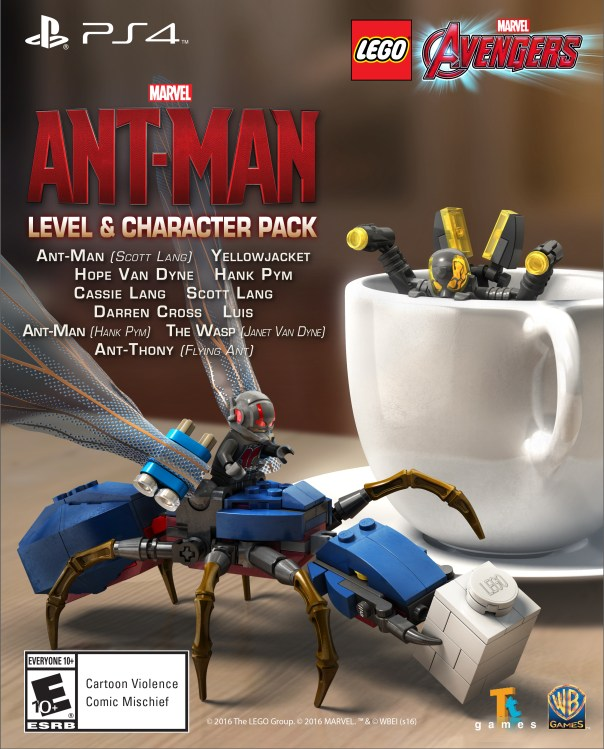 LMA DLC Ant-Man RGB 2aS CharFocused (Sony Logo)