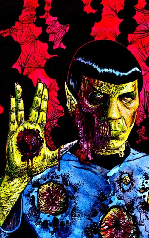 zombie-spock-500x800