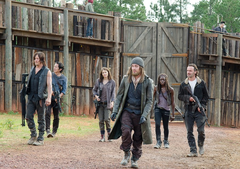 the-walking-dead-episode-611-rick-lincoln-3-935