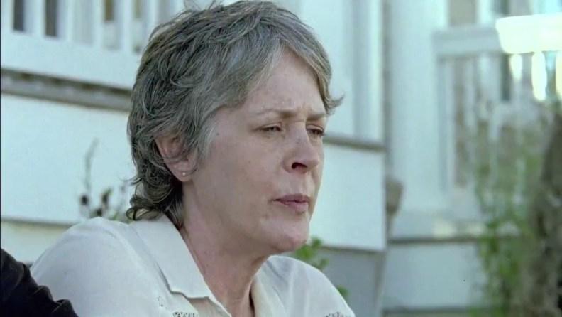 Carol ep 14