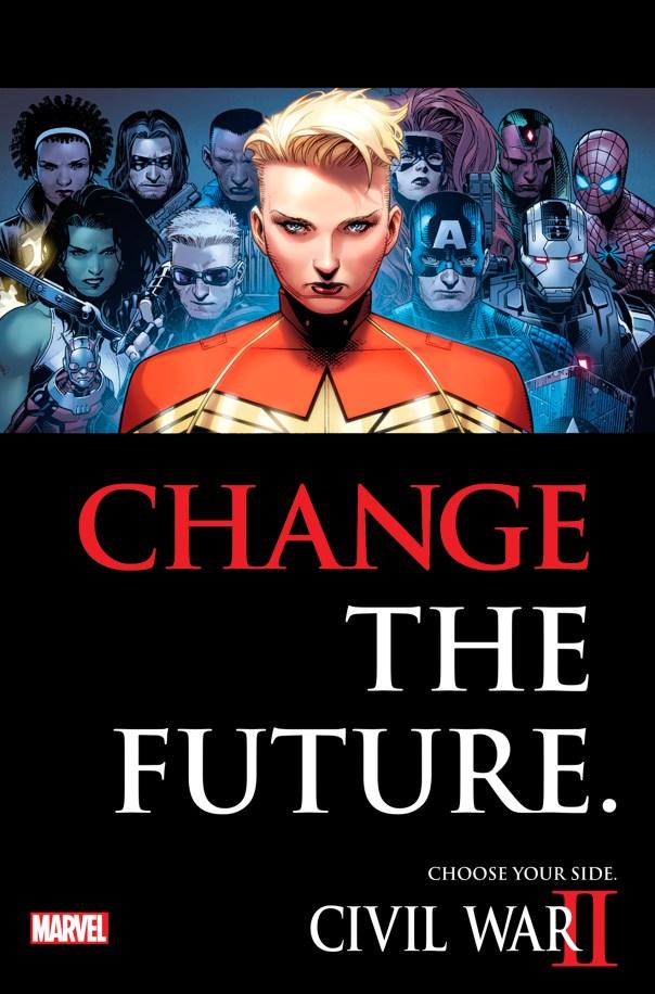 Change_the_Future
