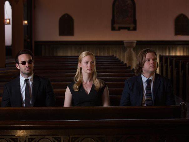 daredevil-season-2-funeral