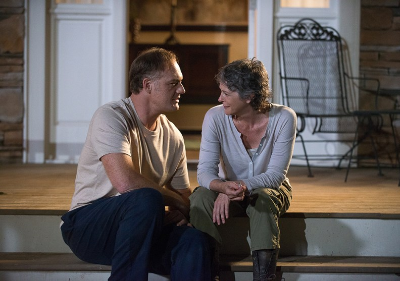 the-walking-dead-episode-612-carol-mcbride-2-935