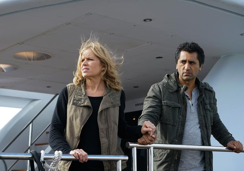 fear-the-walking-dead-episode-202-madison-dickens-935