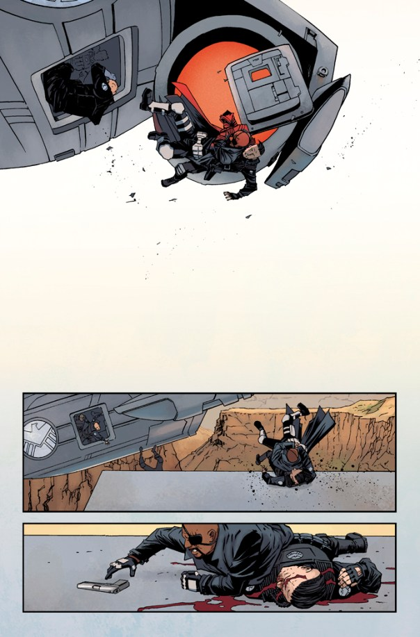 Civil_War_II_Choosing_Sides_1_Preview_3