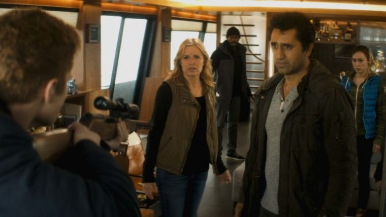 fear-the-walking-dead-season-2-episode-4