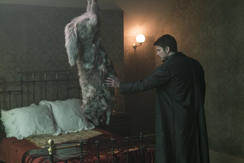 Penny-Dreadful-Perpetual-Night-3x08-promotional-picture-penny-dreadful-39681131-3600-2400