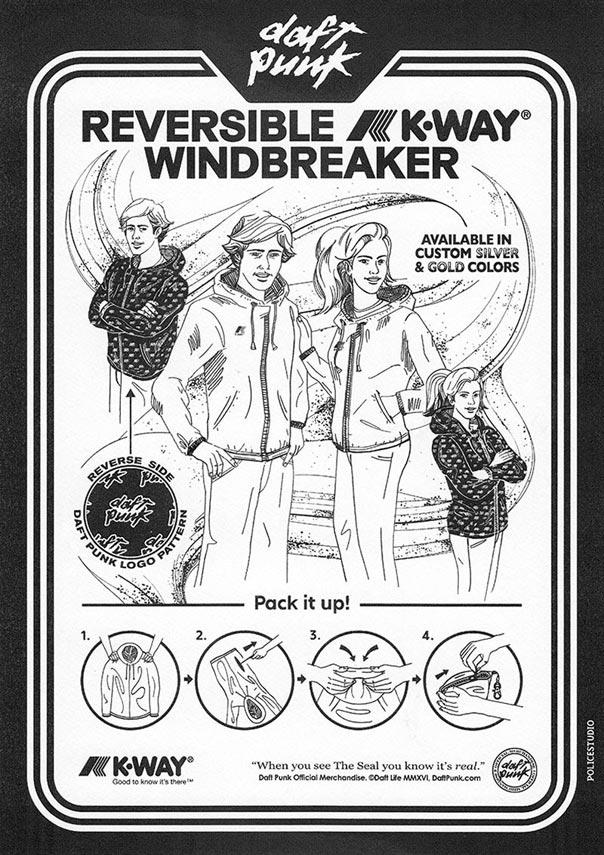daft-punk-windbreaker