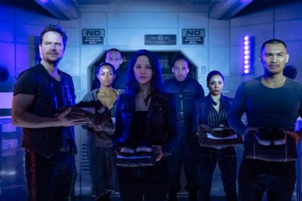 dark-matter-cast-photo