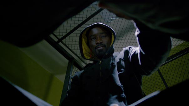 luke-cage-review-header-graphic