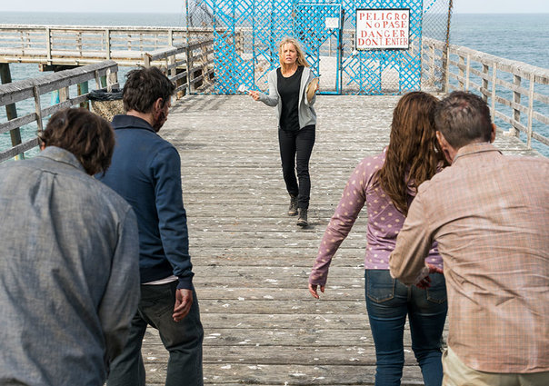 rsz_fear-the-walking-dead-episode-211-madison-dickens-3-935