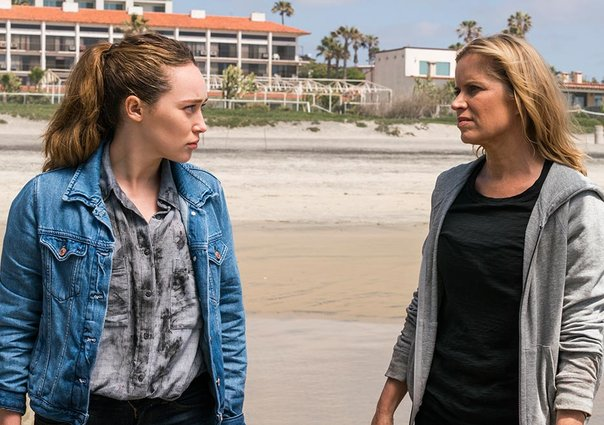 rsz_fear-the-walking-dead-episode-211-madison-dickens-935