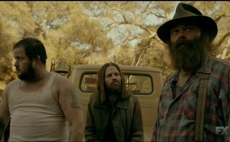 s06-hillbilly-neighbors-with-chaz-bono