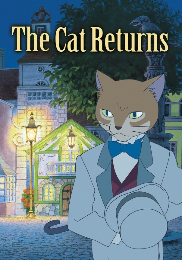 the-cat-returns-movie-poster