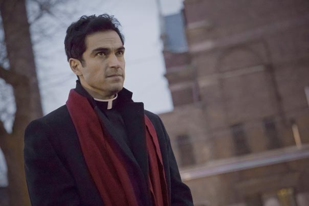 the-exorcist-episode-1-father-tomas
