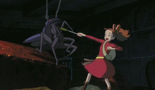 arietty-bug