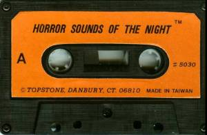 horror-sounds