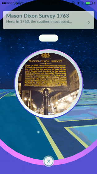 mason-dixon-survey-pokestop