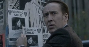 pay-the-ghost-nic-cage