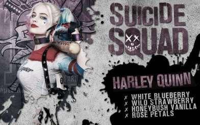 suicide-squad-tea