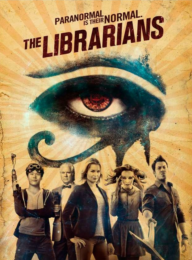the-librarians-season-3-poster