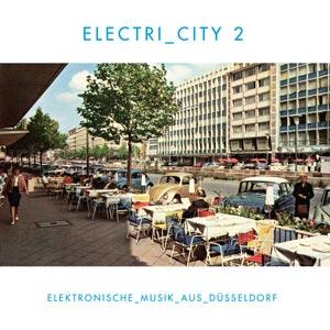 electri_city-2-cover