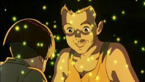 grave-of-the-fireflies-fireflies