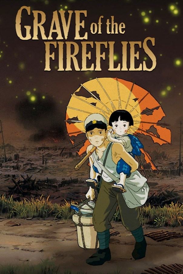 grave-of-the-fireflies-poster