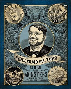 guillerno-del-toro-at-home-with-monsters