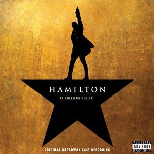 hamilton-score-cover-art