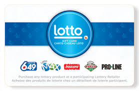 lotto-gift-card