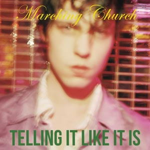 marching-church-telling-it-cover