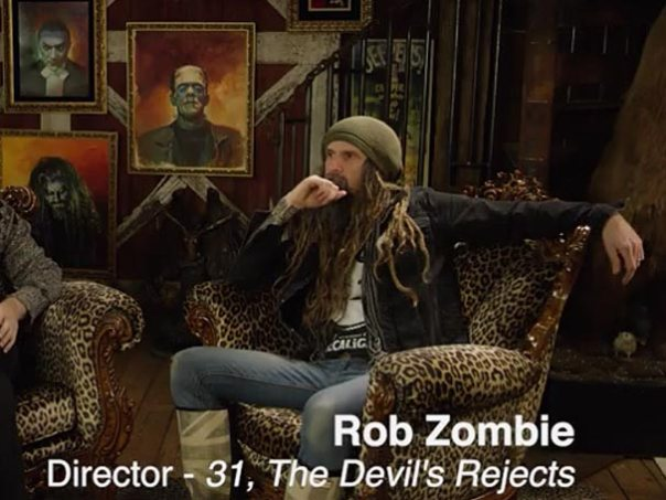 rob-zombie-shudder-interview
