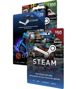 steam-gift-card