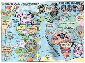 kamandi-map-earth-ad