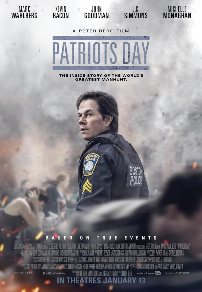 patriots-day-2017-movie-poster