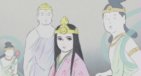 princess-kaguya-moon